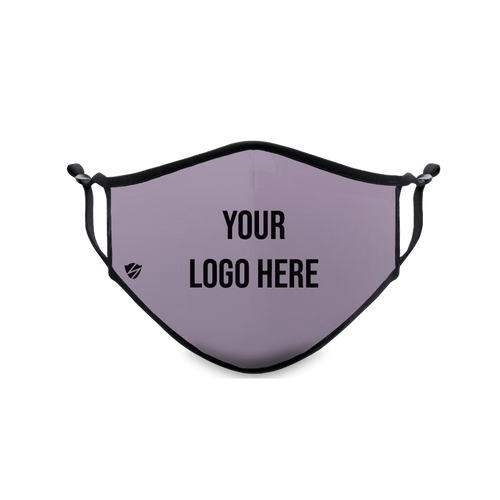 Gray Purple